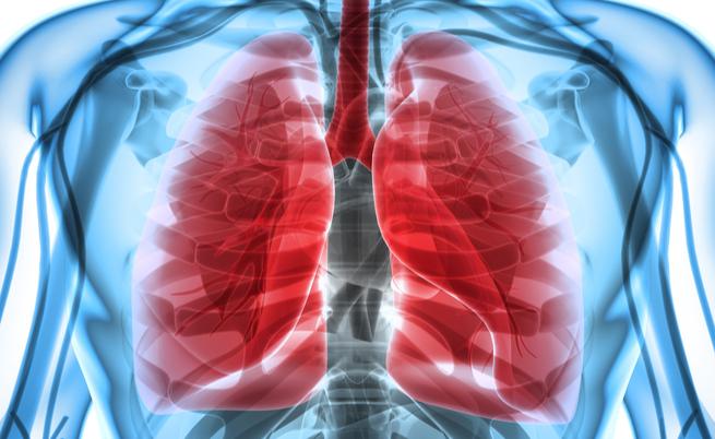 Às vezes, o espessamento do pulmão não é tão grave: aqui são as principais causas