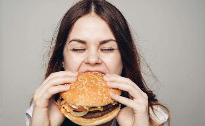 A estranha ligação entre os ossos e o nosso apetite
