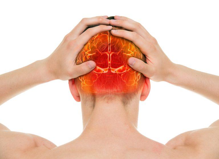 Dores de cabeça: tem certeza que você está mastigando o caminho certo?