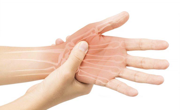 Fósforo e saúde óssea: onde encontrar