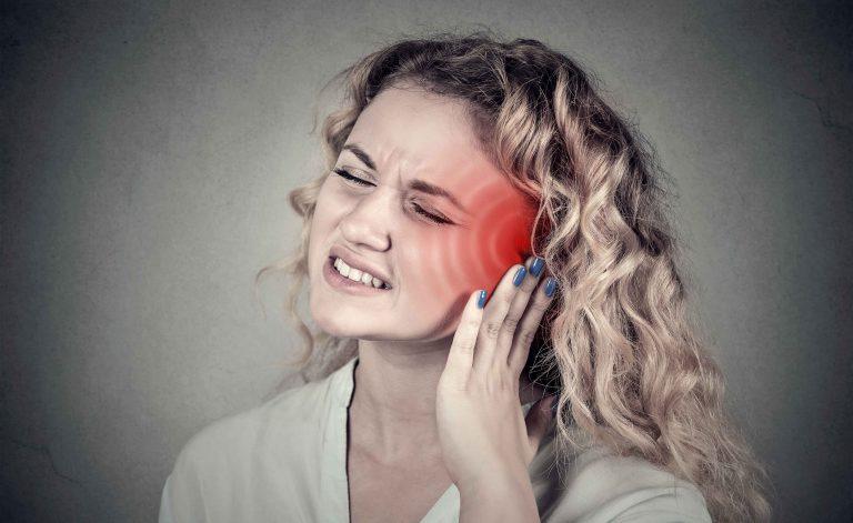 Inflamação do nervo trigeminal: os disparadores