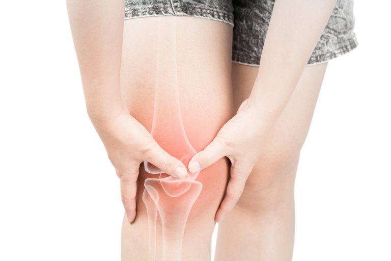 O abacate para aliviar a dor da osteoporose
