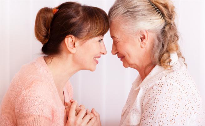 Para o cuidador, a família está vindo de um fundo de 60 milhões de euros