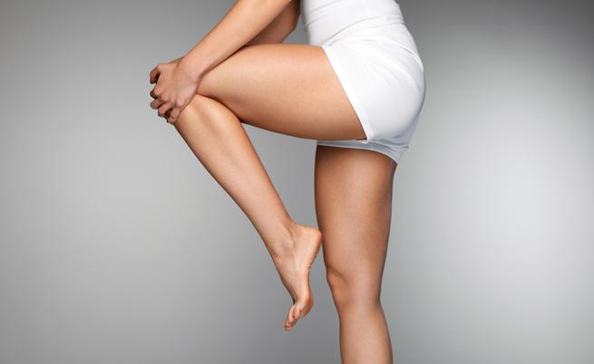 Perna puxando, formigamento e queimação: sabes o que é a Síndrome das pernas inquietas?