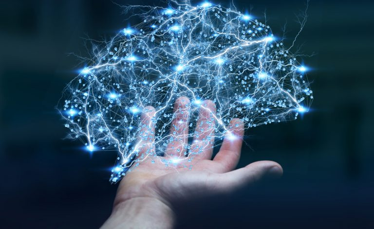 Uma nova droga pode curar todas as formas de autismo