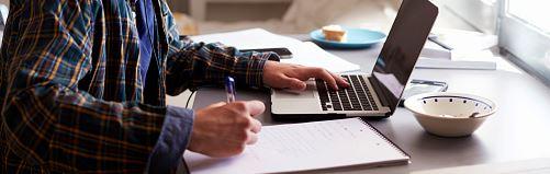 principais cursos online